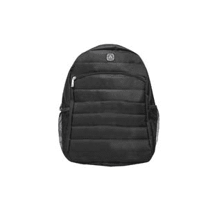 Laptop Bags & Tablet Accessories